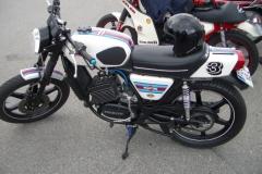 462_586__1__veteran_motorcyklar__2____3___large