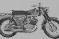 465_866__1__veteran_motorcyklar__2____3___large