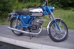 469_864__1__veteran_motorcyklar__2____3___large