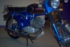 471_895__1__veteran_motorcyklar__2____3___large