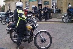 466_867__1__veteran_motorcyklar__2____3__knutte_large