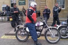 468_869__1__veteran_motorcyklar__2____3__knutte_large