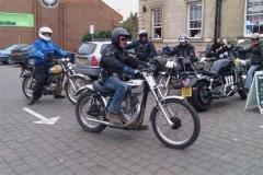 470_870__1__veteran_motorcyklar__2____3__knutte_large