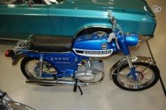 473_863__1__veteran_motorcyklar__2____3___large