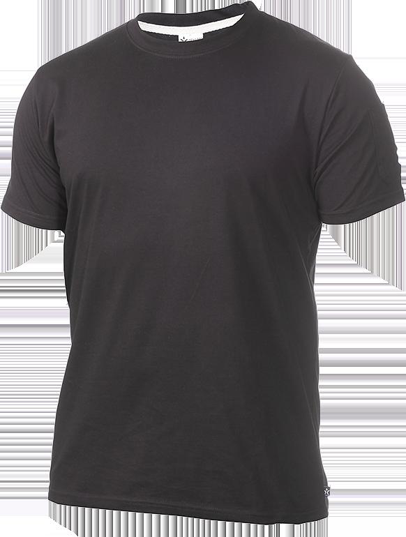 MCE T-shirt (herr)