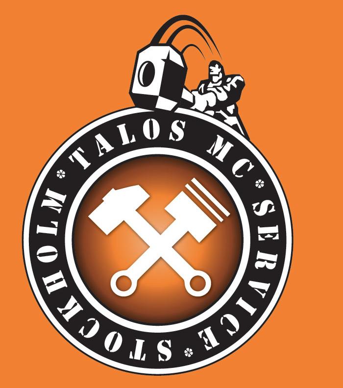 Talos MC